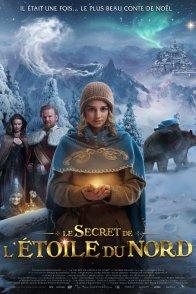 Affiche du film : Le Secret de l'étoile du Nord