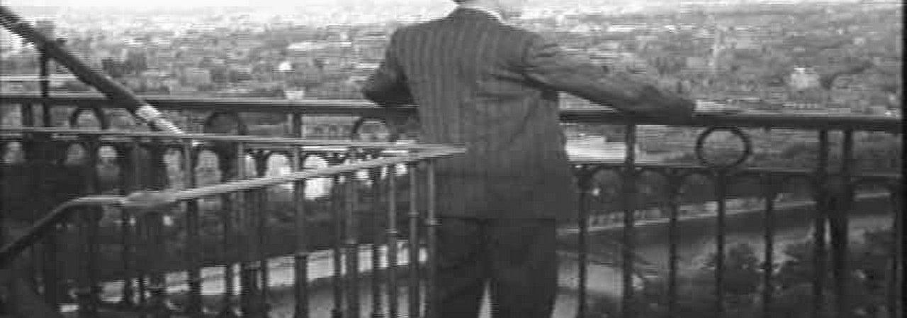 Photo du film : La fugue de monsieur perle