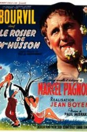background picture for movie Le rosier de madame husson