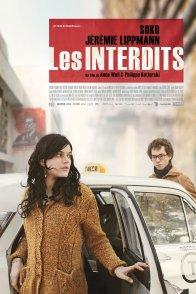 Affiche du film : Les Interdits