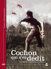 Photo dernier film  Jean-louis Le Tacon