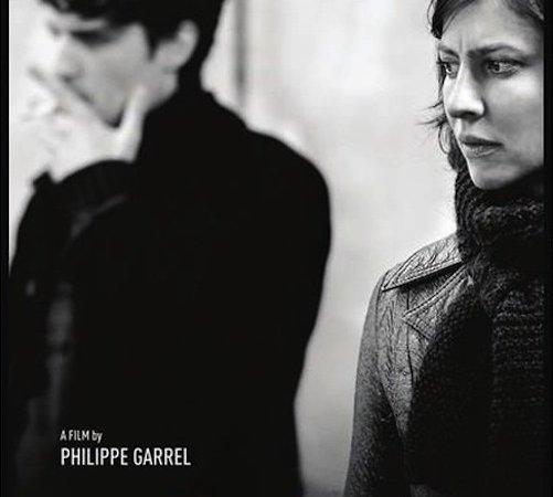 Photo du film : La Jalousie
