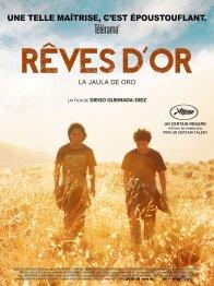 Photo dernier film Diego  Quemada-Diez