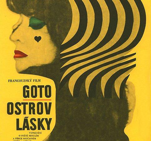 Photo dernier film  Lilia Vetti