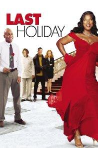 Affiche du film : Vacances sur ordonnance