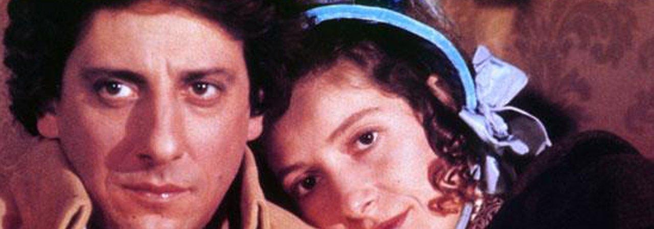 Photo du film : Rossini Rossini