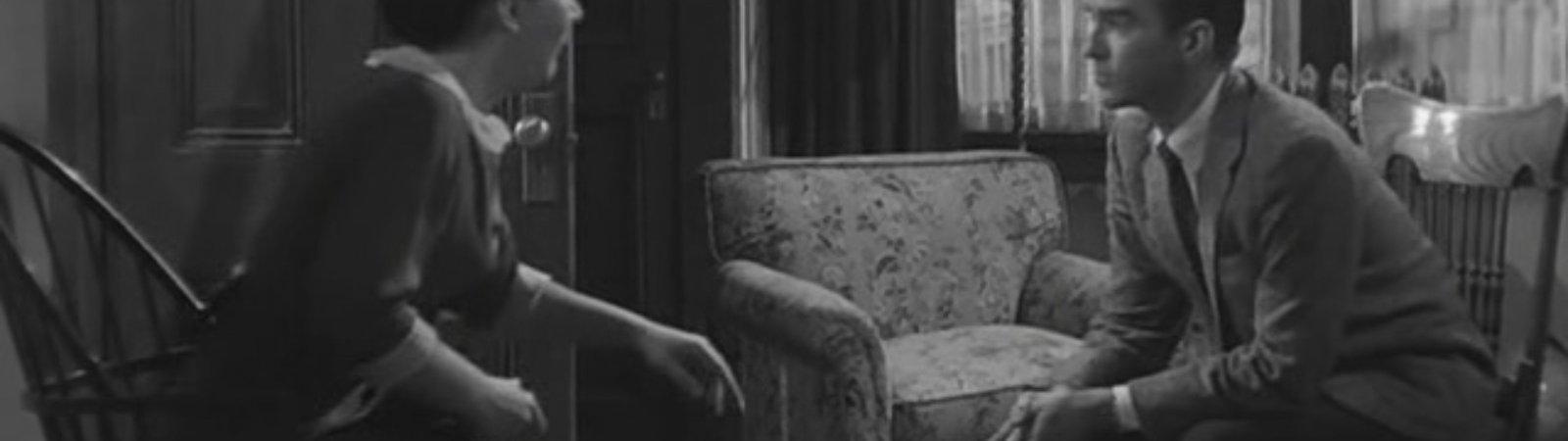 Photo du film : Lonelyhearts