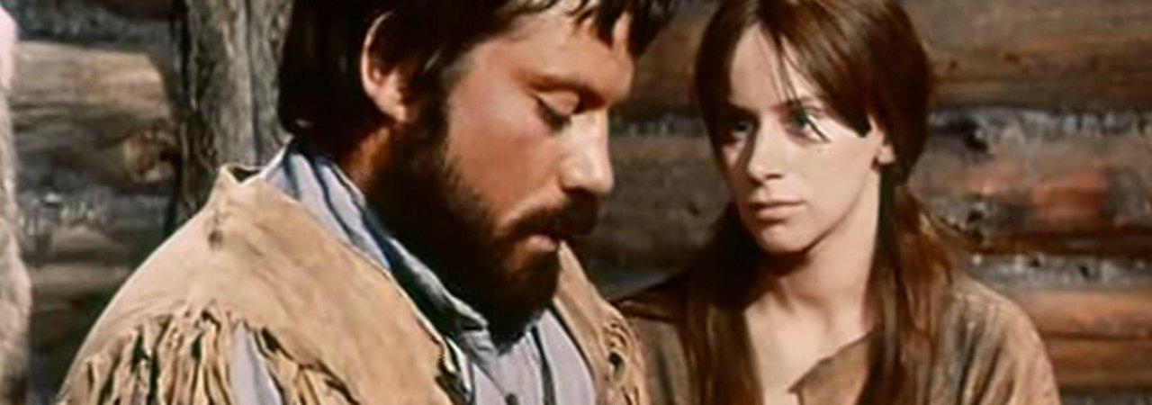 Photo du film : Le piege