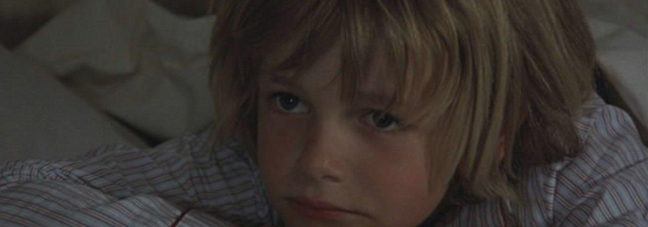 Photo du film : Nene