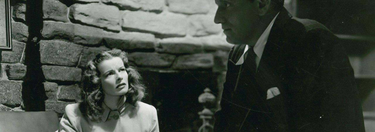Photo dernier film  Colette Darfeuil