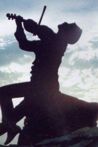 Affiche du film : Le toit