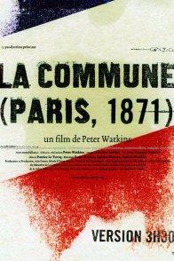 Affiche du film : 1871