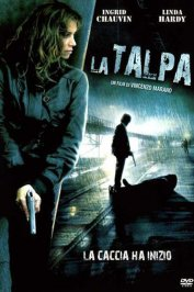 background picture for movie La taupe