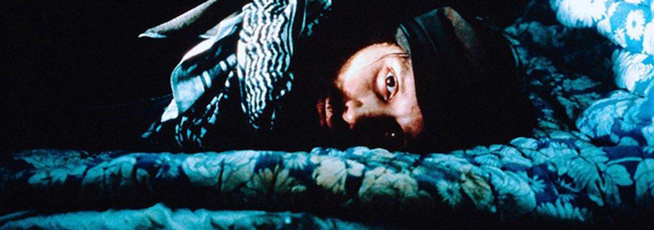 Photo dernier film Hussein Sbeity