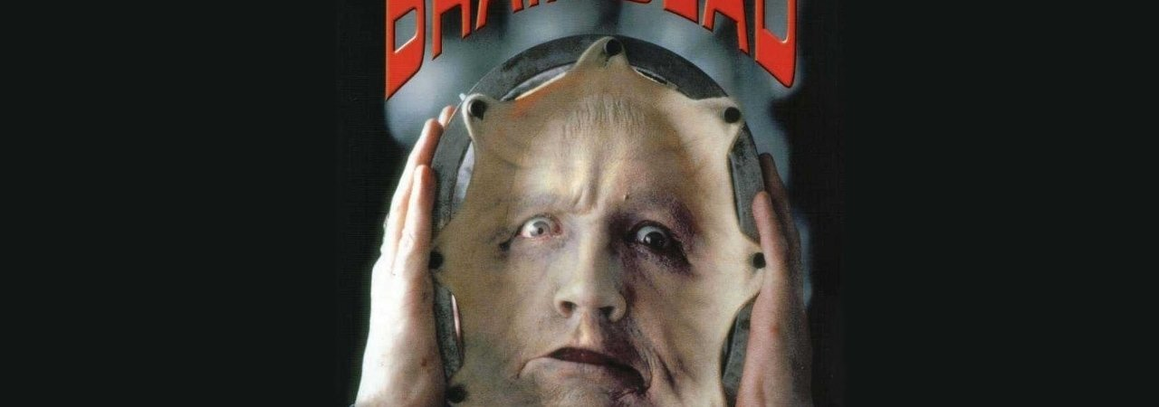 Photo du film : Brain dead
