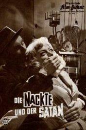 background picture for movie La femme nue