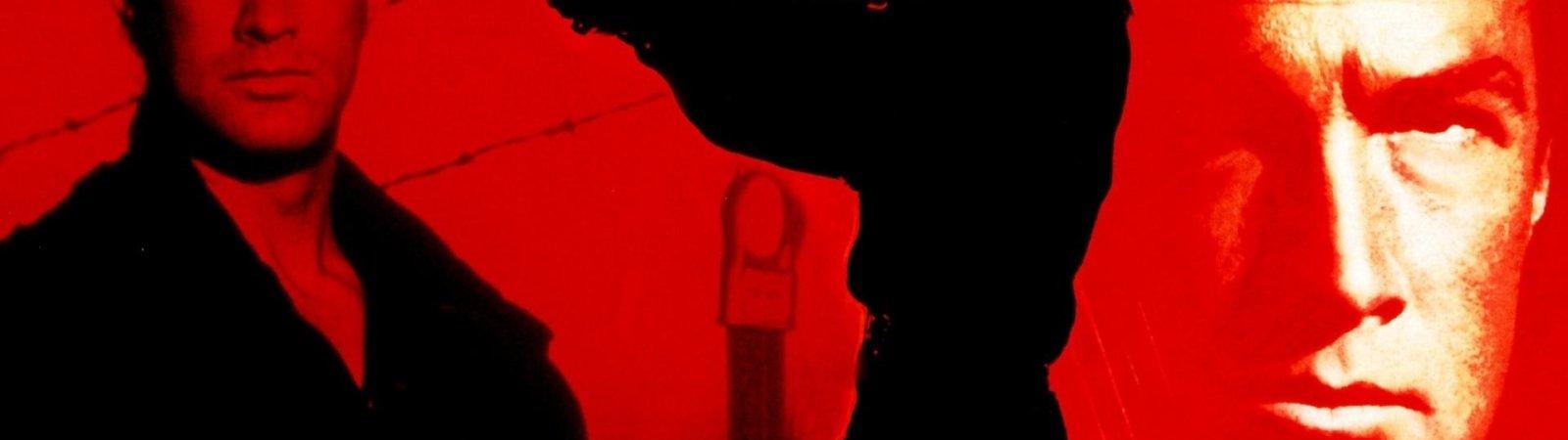 Photo du film : Designe pour mourir