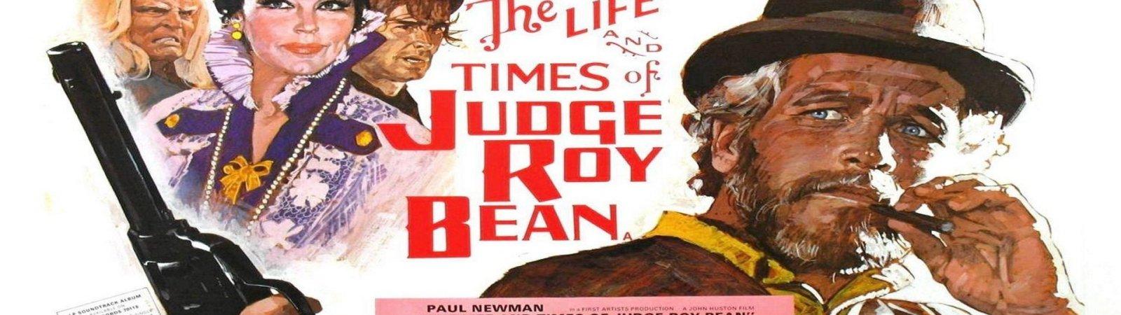 Photo du film : Le juge
