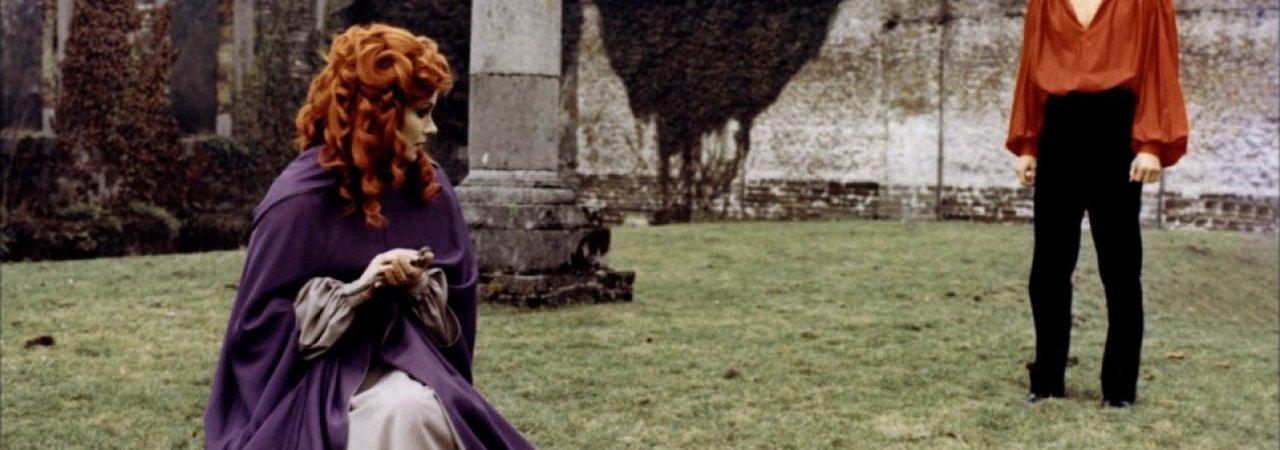 Photo du film : Malpertuis