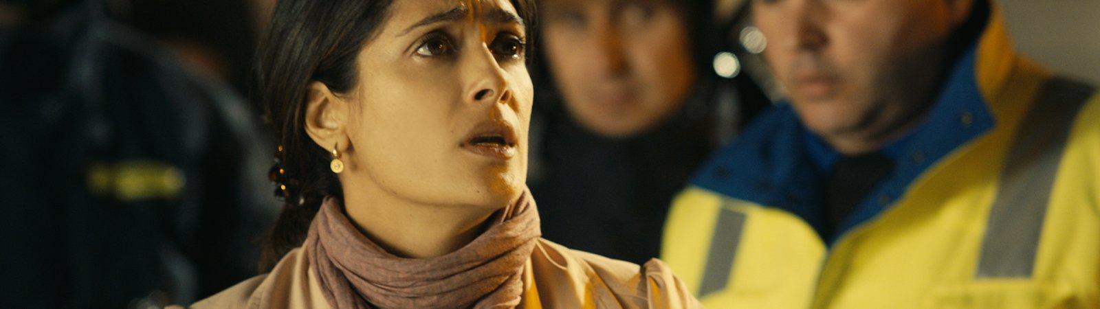 Photo du film : Jour de chance