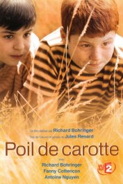 background picture for movie Poil de carotte
