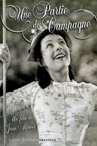 Affiche du film : À la campagne