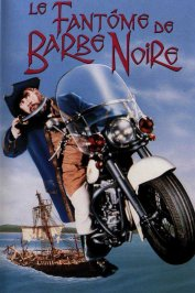 background picture for movie Le fantome de barbe noire