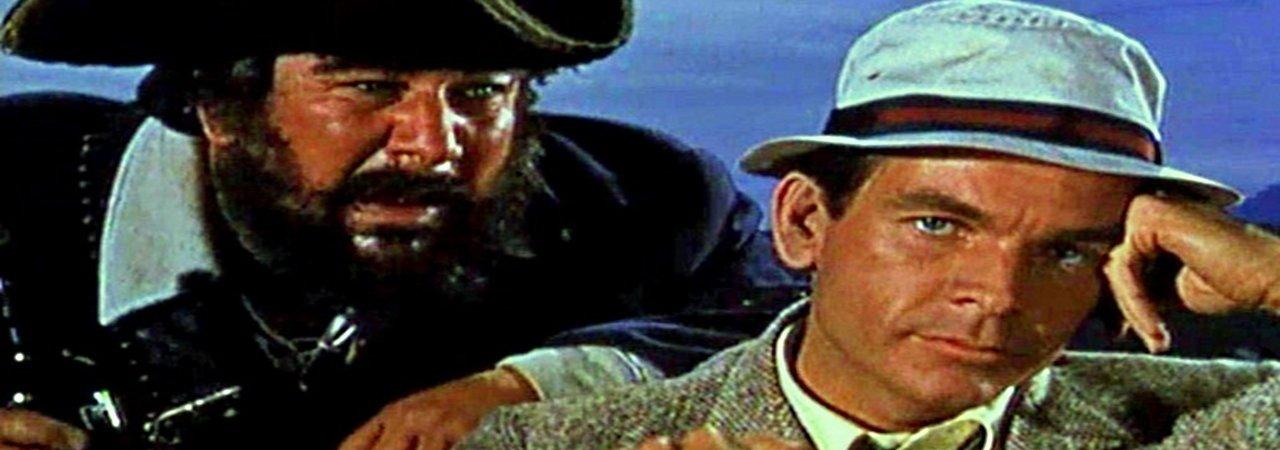 Photo du film : Le fantome de barbe noire