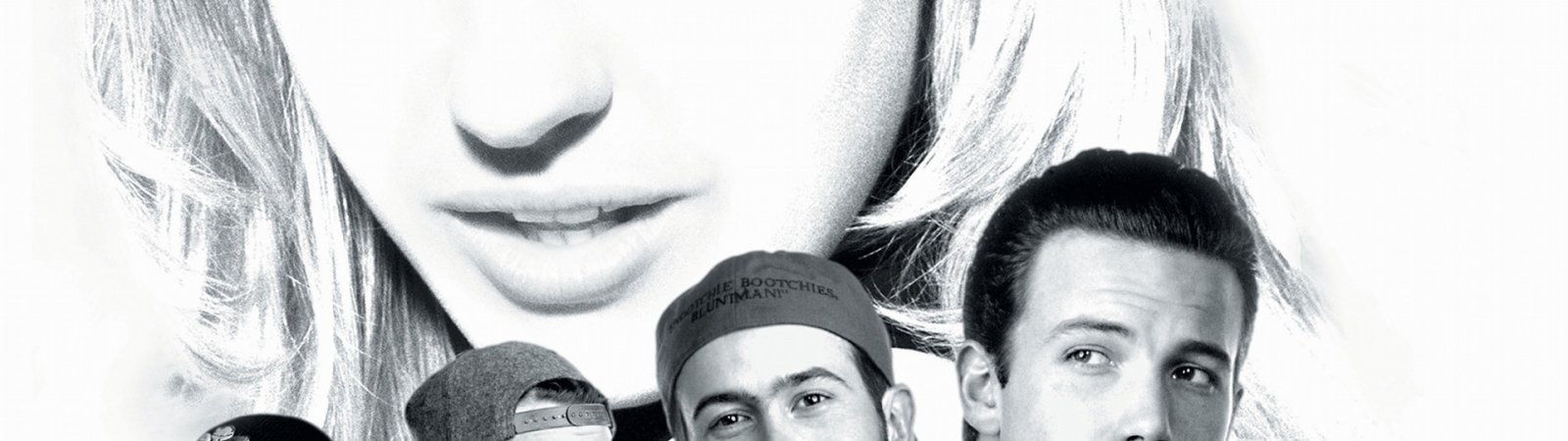 Photo du film : Meprise