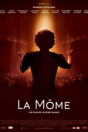 background picture for movie Piaf