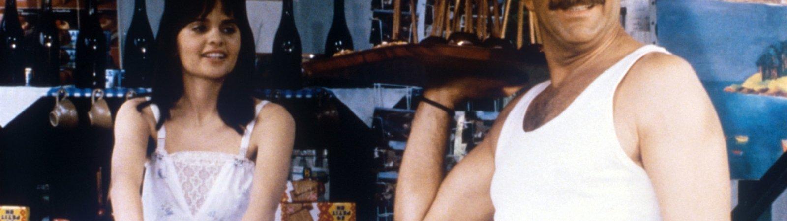 Photo du film : Les galettes de Pont-Aven