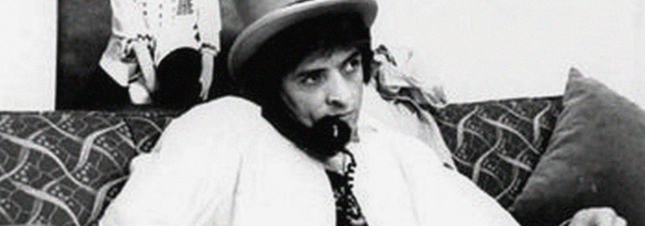 Photo du film : La pomme
