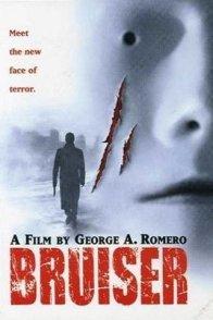 Affiche du film : Bruiser