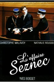 background picture for movie L'affaire seznec