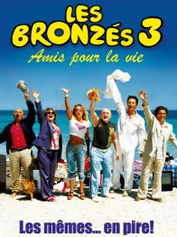 Photo dernier film Franco Rossi