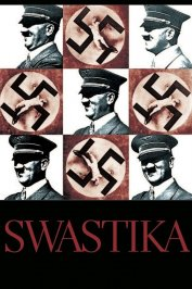 background picture for movie Swastika