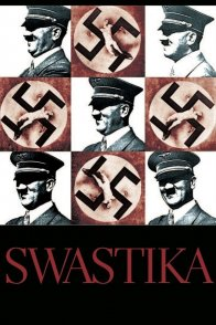 Affiche du film : Swastika