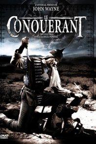 Affiche du film : Conqueror