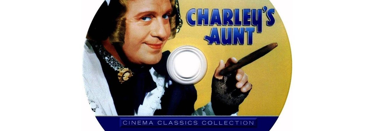 Photo du film : La marraine de charley