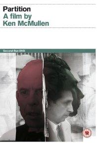 Affiche du film : Partition