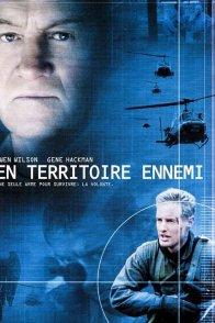 Affiche du film : Le territoire