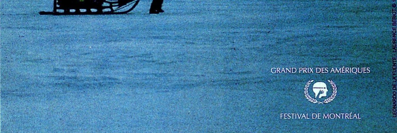 Photo dernier film Rosel Zech