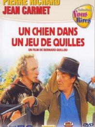 Photo dernier film Jean Tissier