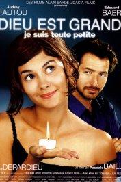 background picture for movie Grande petite