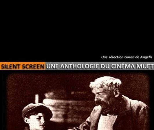 Photo du film : Crainquebille