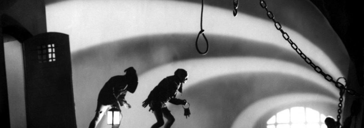 Photo dernier film Maurice Tourneur
