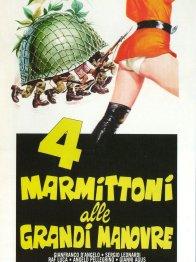 Photo dernier film  Franco Martinelli