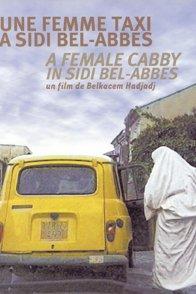 Affiche du film : Sidi-bel-abbes