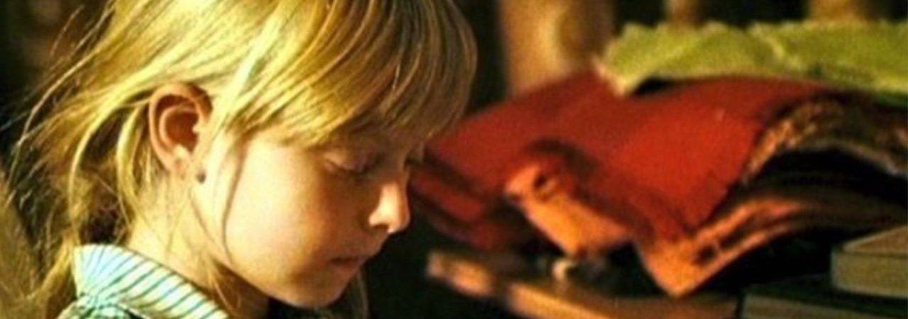 Photo du film : Sabine