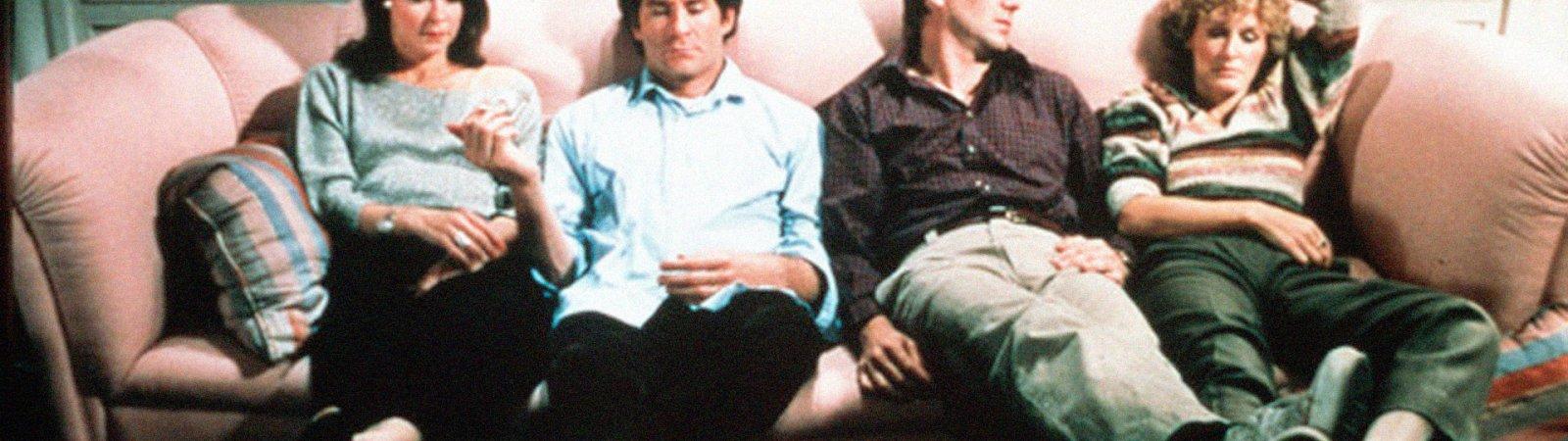 Photo du film : Les copains d'abord